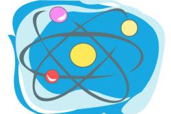 Buddling Genius Science Lessons